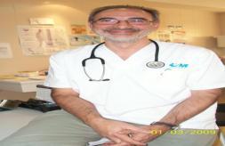 «Los médicos rurales somos expertos en nada y aprendices de todo»