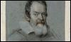 Retrato de Galileo / EFE