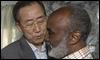 El secretario general de la ONU, Ban ki-moon /EFE