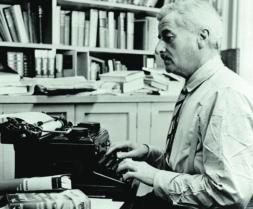 La pasión sueca de Faulkner
