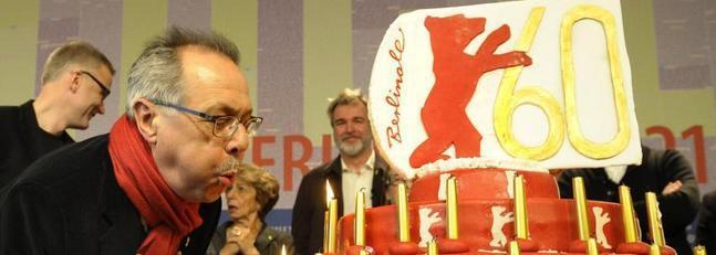 Cinco Osos de Oro y un debut argentino en el sexagésimo cumpleaños de la Berlinale