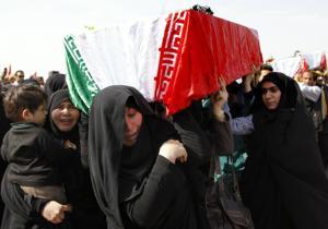 Musavi afirma que la revolución iraní «ha fallado» y pide nuevas protestas