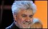 Pedro Almodóvar se convirtió, sin previo aviso, en el protagonista de la XXIV edición de los Premios Goya /EFE