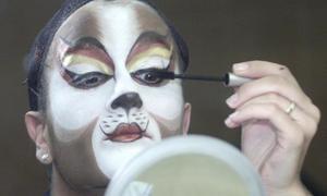 Los cosméticos ecológicos no se prueban en animales ABC