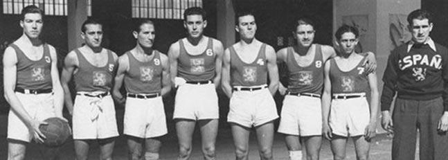 España, 75 años de sueños