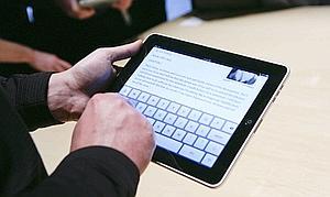 He comprado un iPad... ¿Y ahora qué?
