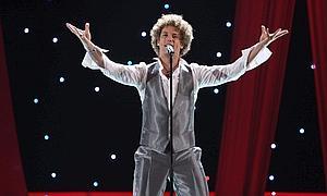 ¿Cuánto le cuesta a España participar en el festival de Eurovisión?