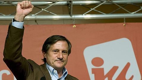 Marruecos impide al eurodiputado español Willy Meyer desembarcar en El Aaiún
