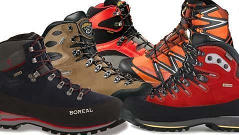2b66dfedd30 Las diez mejores botas para patear el invierno