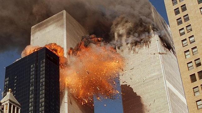 Bin Laden, aquel agente de la CIA