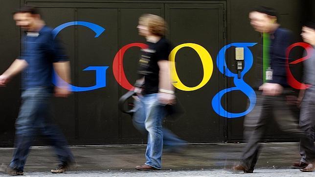 Google denuncia el «hackeo» de cientos de cuentas de correo electrónico por piratas informáticos chinos