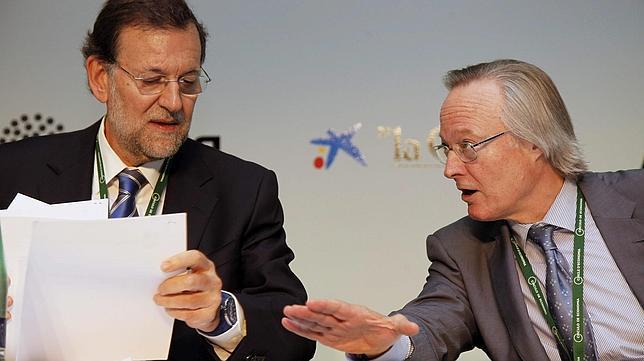 Josep Piqué alerta sobre el descontento de los jóvenes en la actual crisis