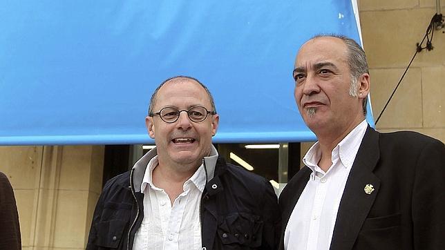 La designación de San Sebastián como Capital Europea rompe al Gobierno