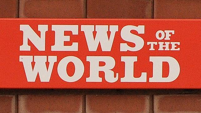 Un tabloide de Murdoch pinchó los teléfonos de una niña asesinada y de víctimas del 7-J