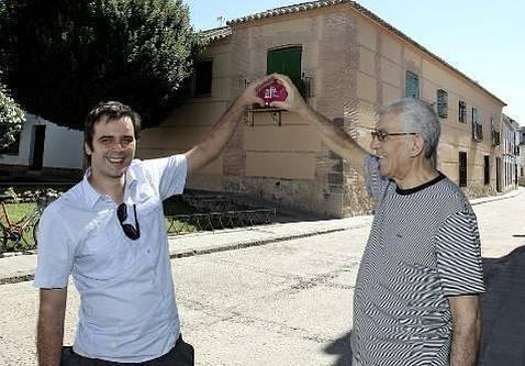 Debut europeo de La Sudestada en Almagro