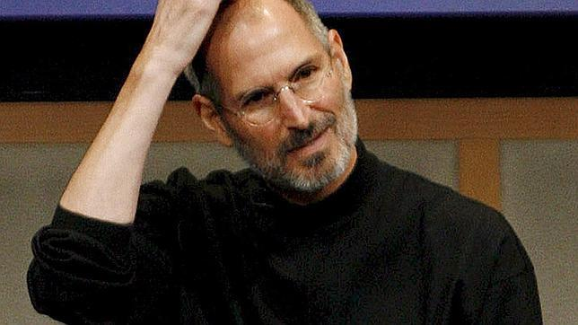 a2e90a94f69 Steve Jobs: «Dejar la universidad fue una de las mejores decisiones que  pude haber tomado»