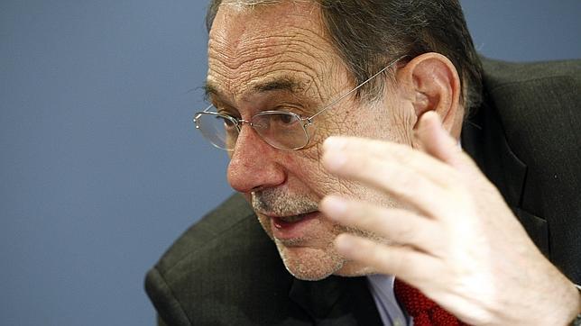 Javier Solana cree que la reforma constitucional debería haberse «hecho antes»