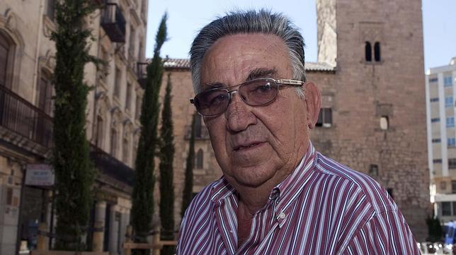 Moisés Fraile asume toda la responsabilidad en la última corrida de Barcelona