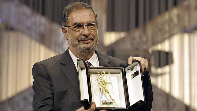 Los productores valencianos piden la dimisión de Enrique González Macho
