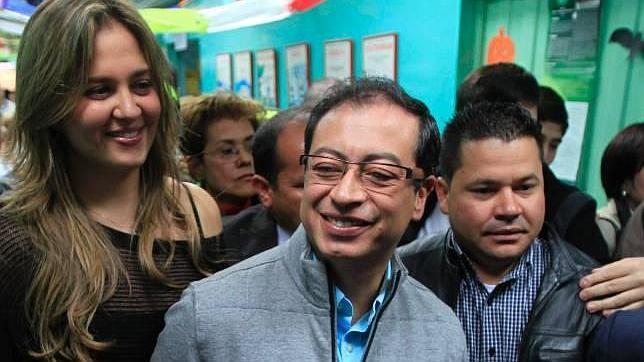 Más de 40 candidatos asesinados en las elecciones locales de Colombia