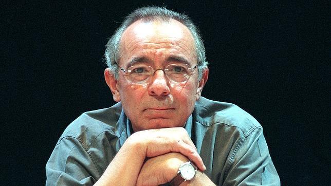 La RAE vota hoy la candidatura del actor José Luis Gómez