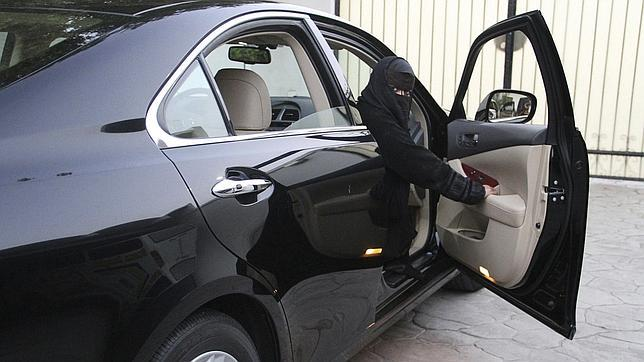 La institución musulmana saudí más importante dice que si las mujeres conducen aumentará la prostitución