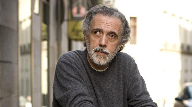 Trueba: «No aprobar la ley Sinde es una cobardía impresentable»