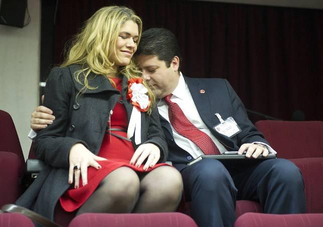 El triunfo de Picardo en Gibraltar abre una nueva etapa en la relación con España