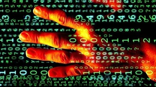 Científicos españoles crean un algoritmo cuántico para hacer búsquedas en internet