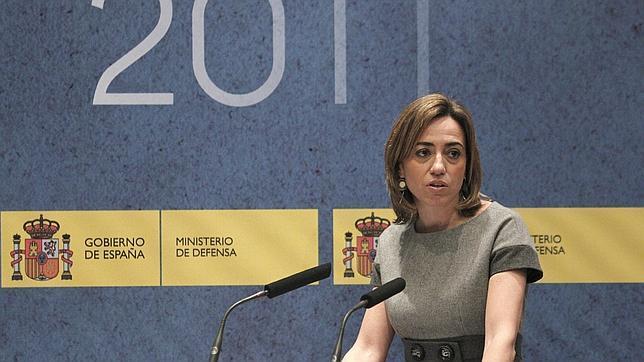 Los firmantes del texto que pide un nuevo PSOE se reúnen hoy en Madrid