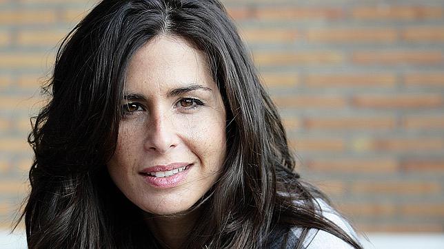 La Sexta ficha a Nuria Roca para ponerla al frente del concurso «El Millonario»