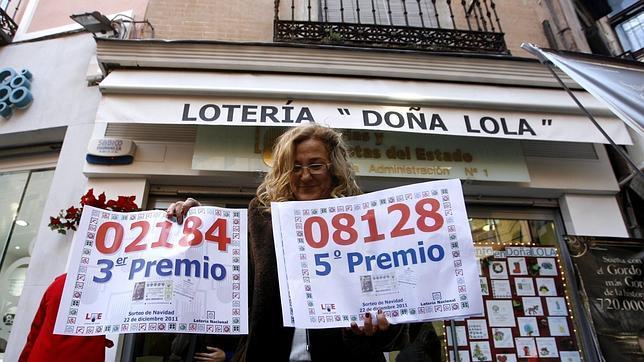 El 2.184,vendido en parte en Valladolid, Villamuriel, Zamora, Soria y Almazán
