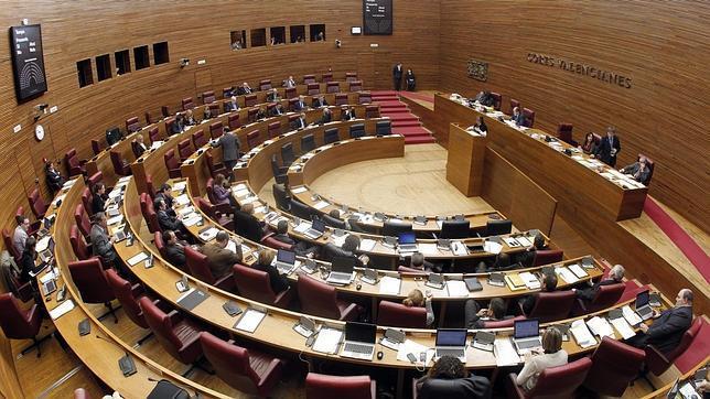 Cada escaño autonómico cuesta 319.210 euros