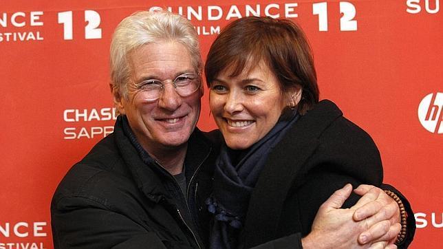 Sundance se sirve de las estrellas para alentar el cine independiente