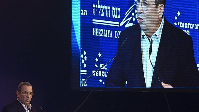 Tambores de guerra entre Israel e Irán
