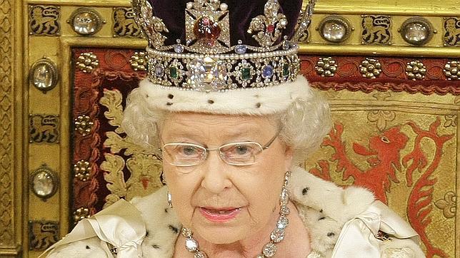 Resultado de imagen de isabel ii 69 años en el trono