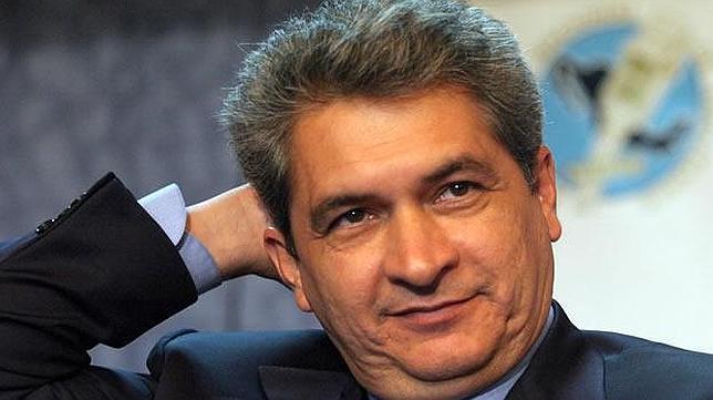 El exgobernador de Tamaulipas recibió dinero del cártel del Golfo y de los Zetas