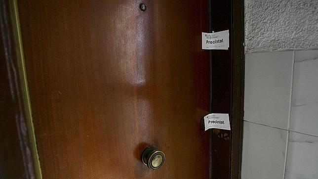 El supuesto violador de Esplugues, de fiesta incluso después del crimen