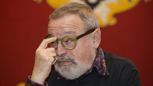 Fernando Savater logra el Premio Primavera de Novela 2012 con «Los invitados de la princesa»