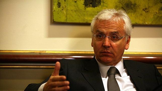 Mascarell asegura que el Liceo tiene «un problema de gobernanza»