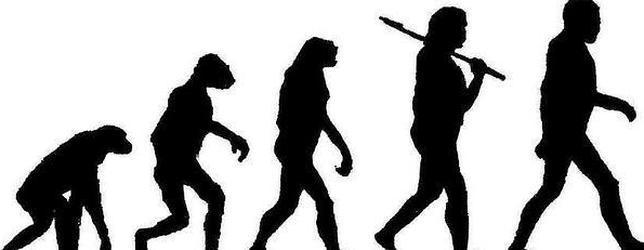 La «diabólica» evolución de Charles Darwin