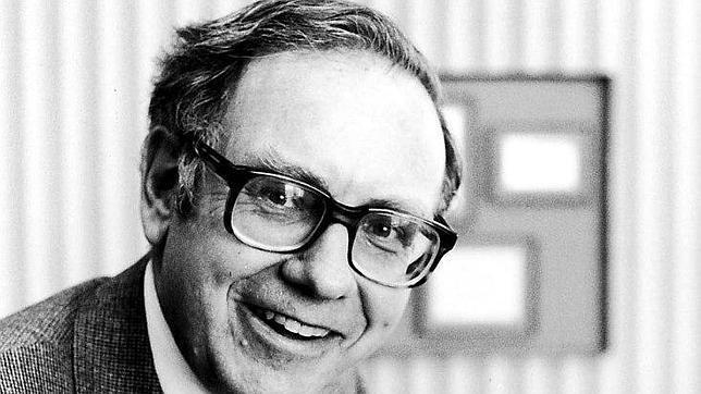 Warren Buffett, el secreto del oráculo