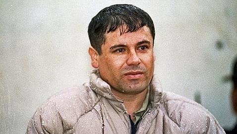 «El Chapo» Guzmán, a punto de ser capturado