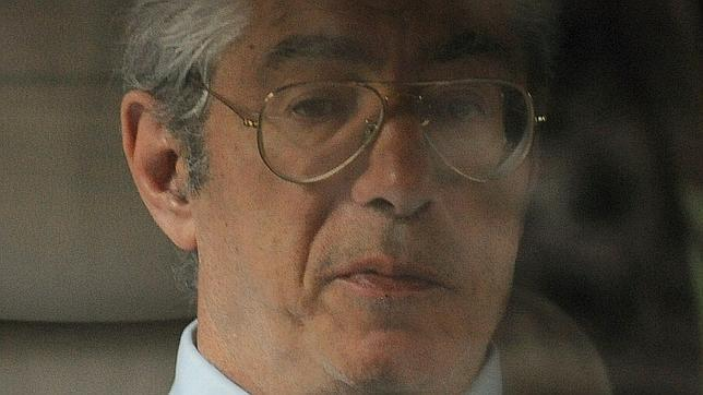 Escándalo de corrupción en la Liga Norte: investigan si desvió fondos para Umberto Bossi