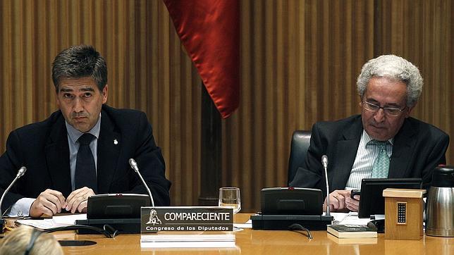 Interior destina casi 100 millones a seguridad en País Vasco y Navarra