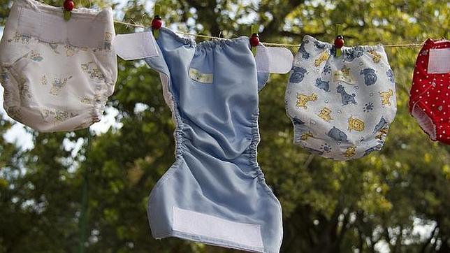 Se venden más pañales para adultos que para bebés en Japón