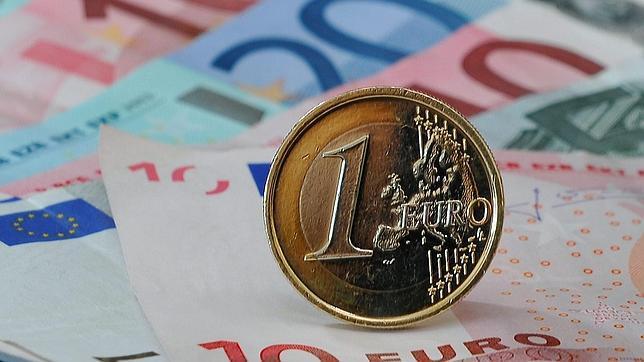 El Tesoro: «Estamos en una posición muy fuerte para afrontar los vencimientos»