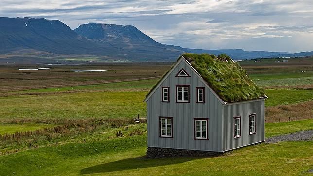 La solución de Islandia para salir de la crisis: ni un céntimo para los bancos