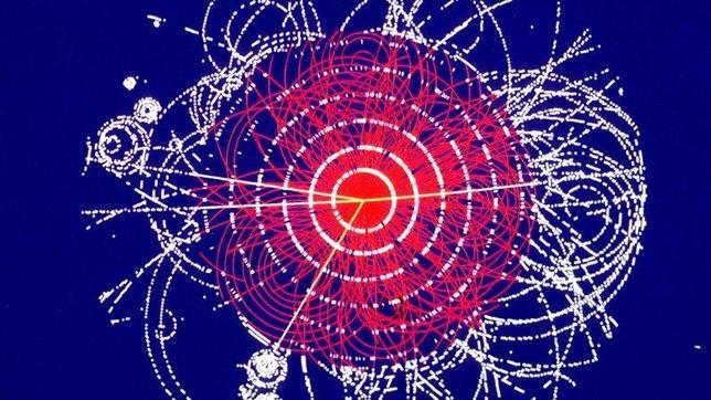 El bosón de Higgs ya está a punto