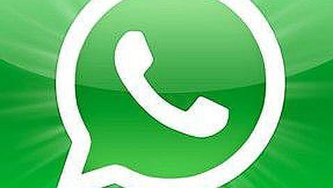 Cómo protegerse de los virus en Whatsapp